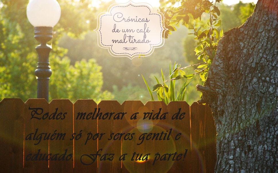 203448__mood-fences-trees-lights-lanterns-lamps-la