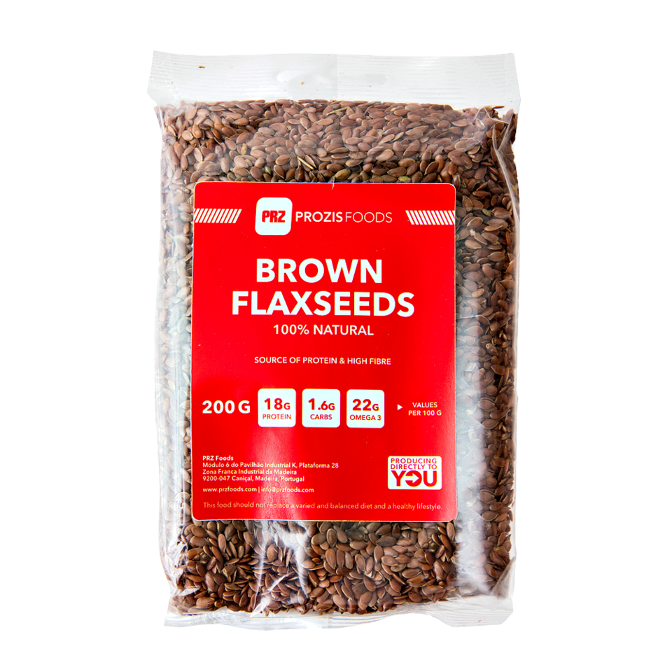 prozis_brown-flaxseed-200-g_1.png