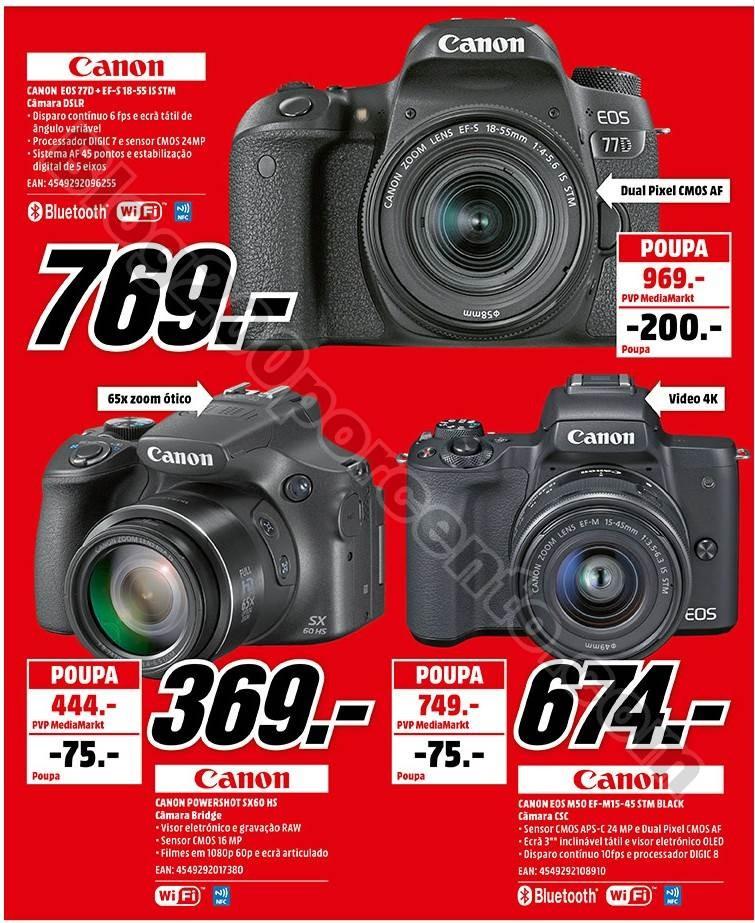 Promoções-Descontos-30508.jpg