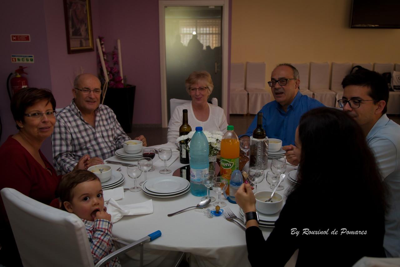 Almoço 63º Aniv da CM Soito da Ruiva (14).JPG