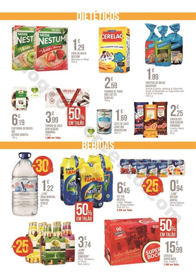 eci-0202-supermercado_012.jpg
