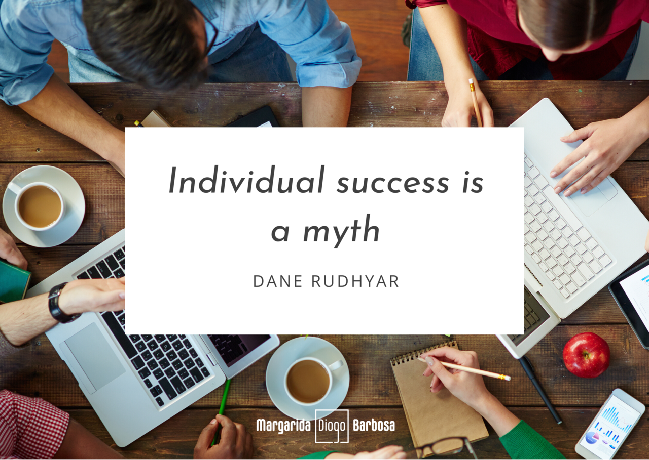 Individual success is a myth.png