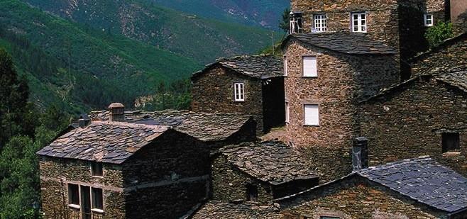 aldeia.jpg