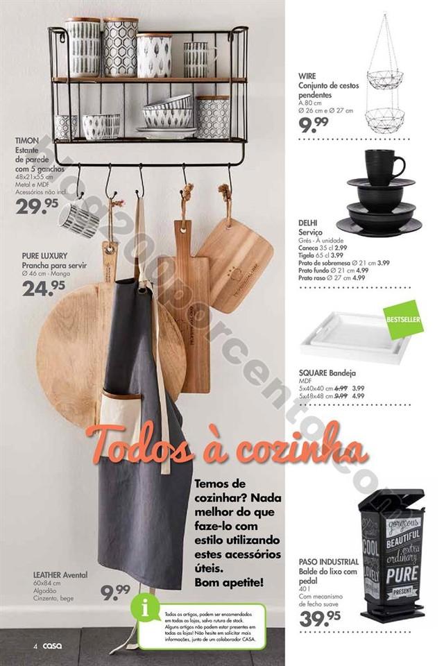 01 pdf casa outono 4.jpg