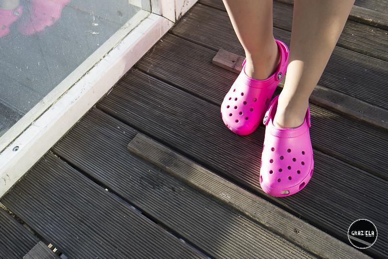 Crocs-2005.jpg