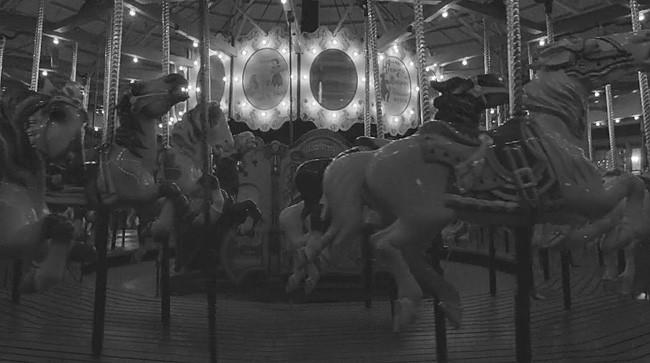 The Carousel.jpg