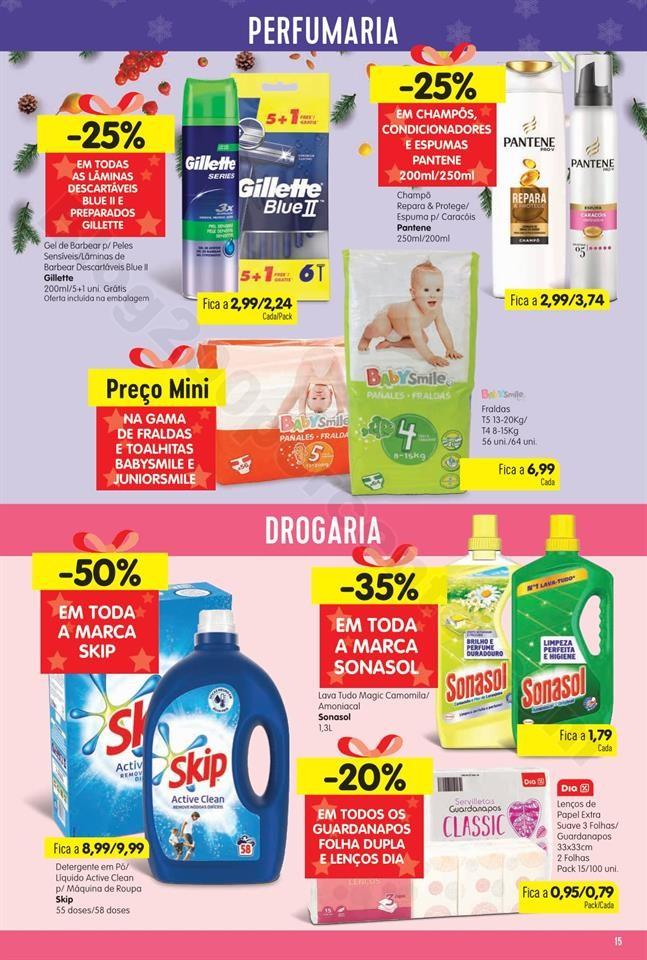 folheto local minipreço 14 a 20 novembro_0015.jpg
