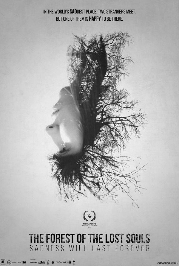 floresta-das-almas-perdidas.jpg