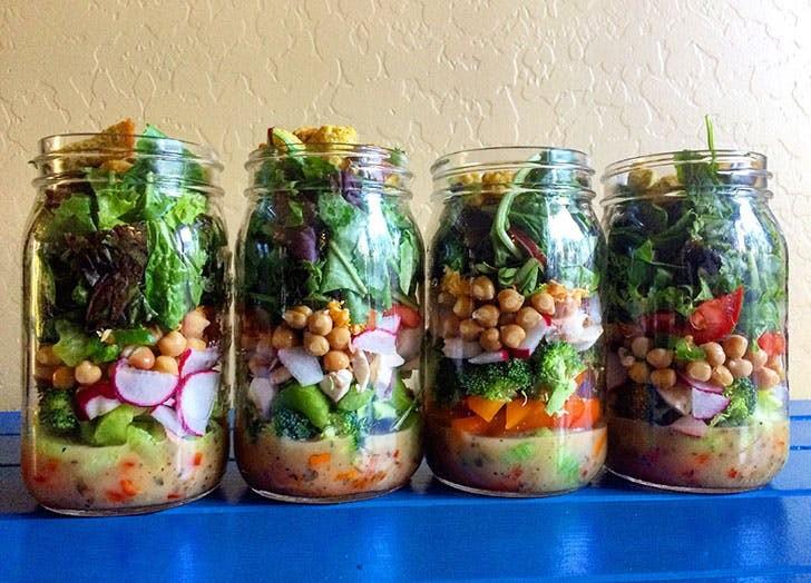 mealprep_salad.jpg