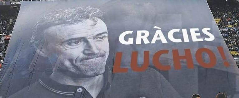 Obrigado, Lucho!.jpg