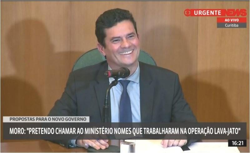 brasil20181163.jpg