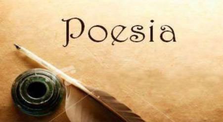 poesia-1-638.jpg