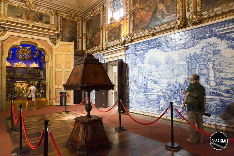 Museu_Nacional_do_Azulejo_Lisboa-9347.jpg