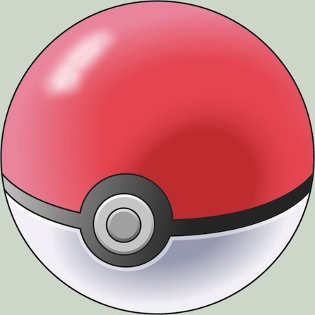 vector_poke_ball_by_fistsh-png.jpeg