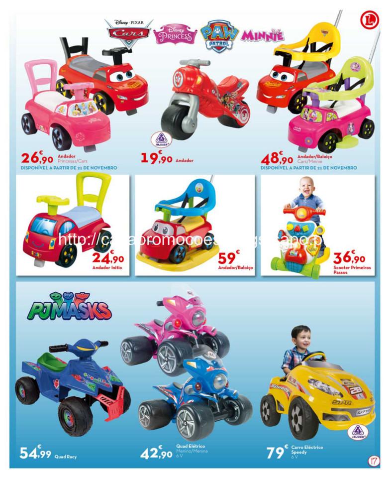 Eleclerc-Promoções-Folheto-Brinquedos-_Page9.jpg