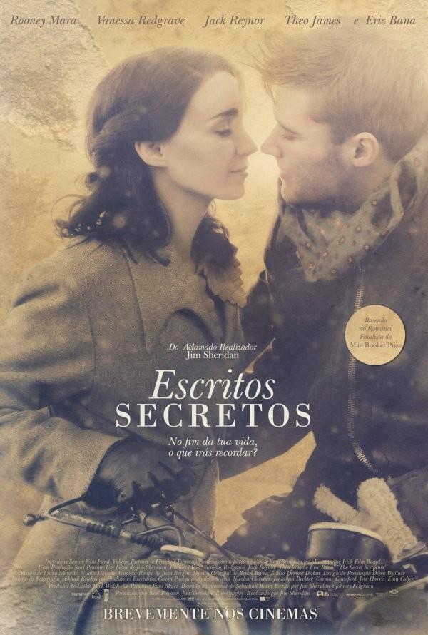 escritos-secretos-estreia.jpg