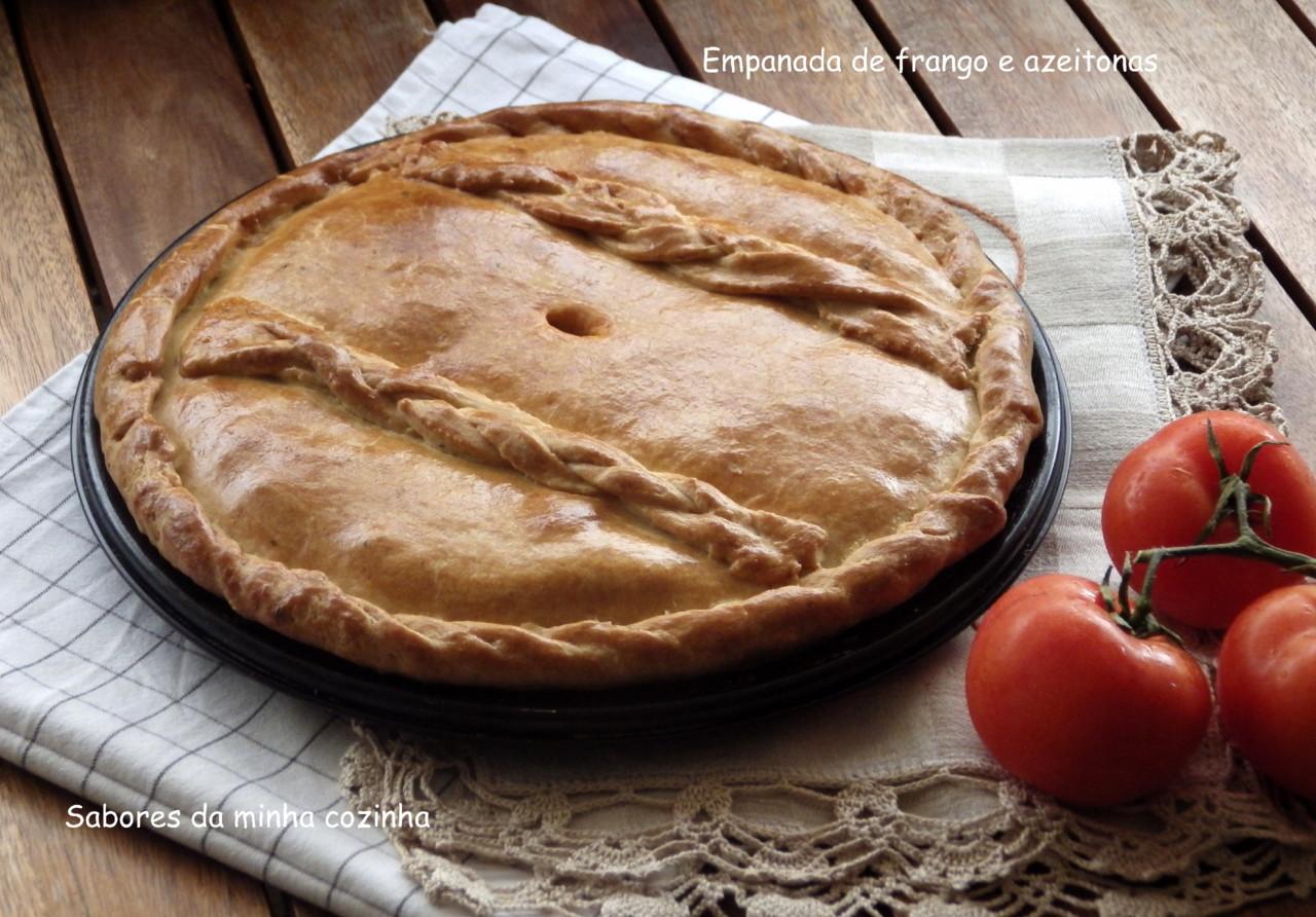 IMGP8407-Empanada de frango e azeitonas-Blog.JPG