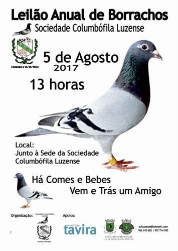 Leilão Luz Tavira.jpg