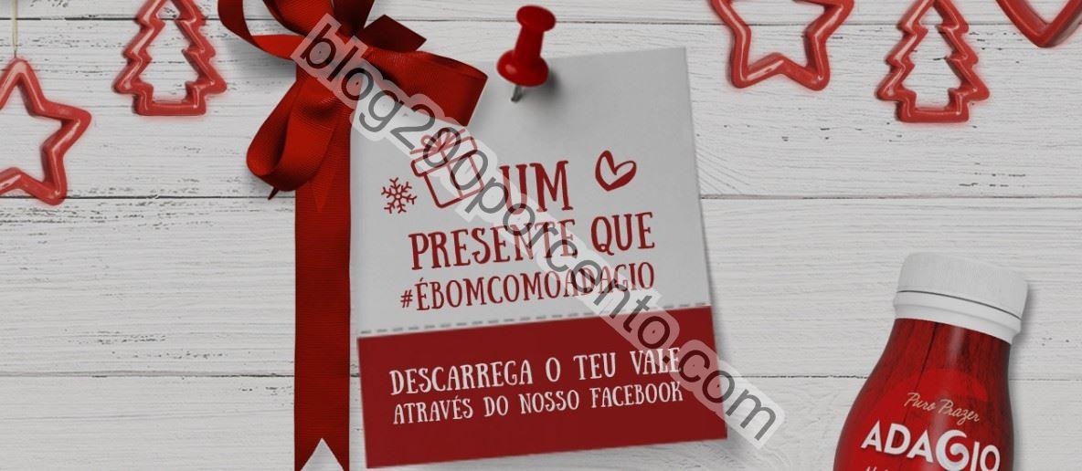 Promoções-Descontos-26805.jpg