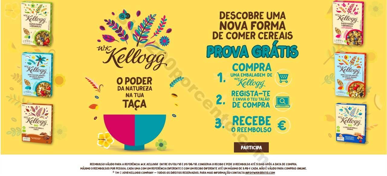Promoções-Descontos-30179.jpg