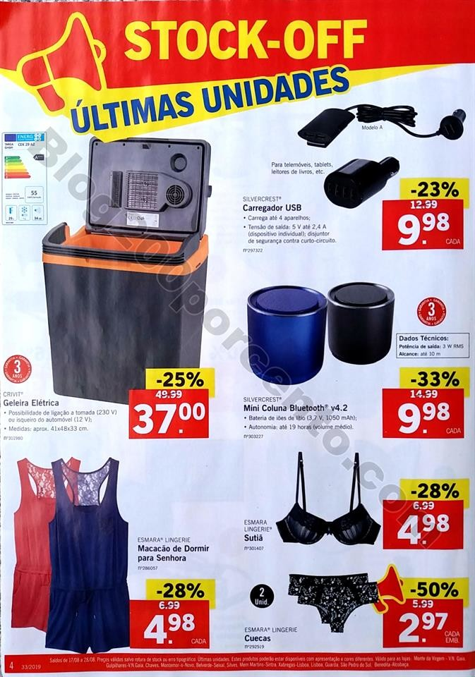 lidl stock off 17 a 28 agosto_4.jpg