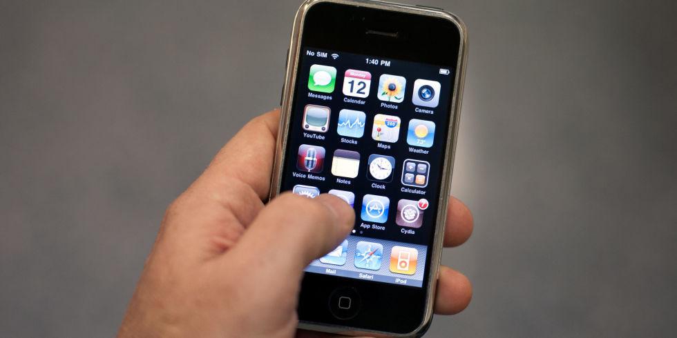 iphone origianl liam like a man.jpg