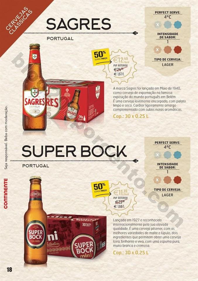 01 guia cervejas cnt d18.jpg