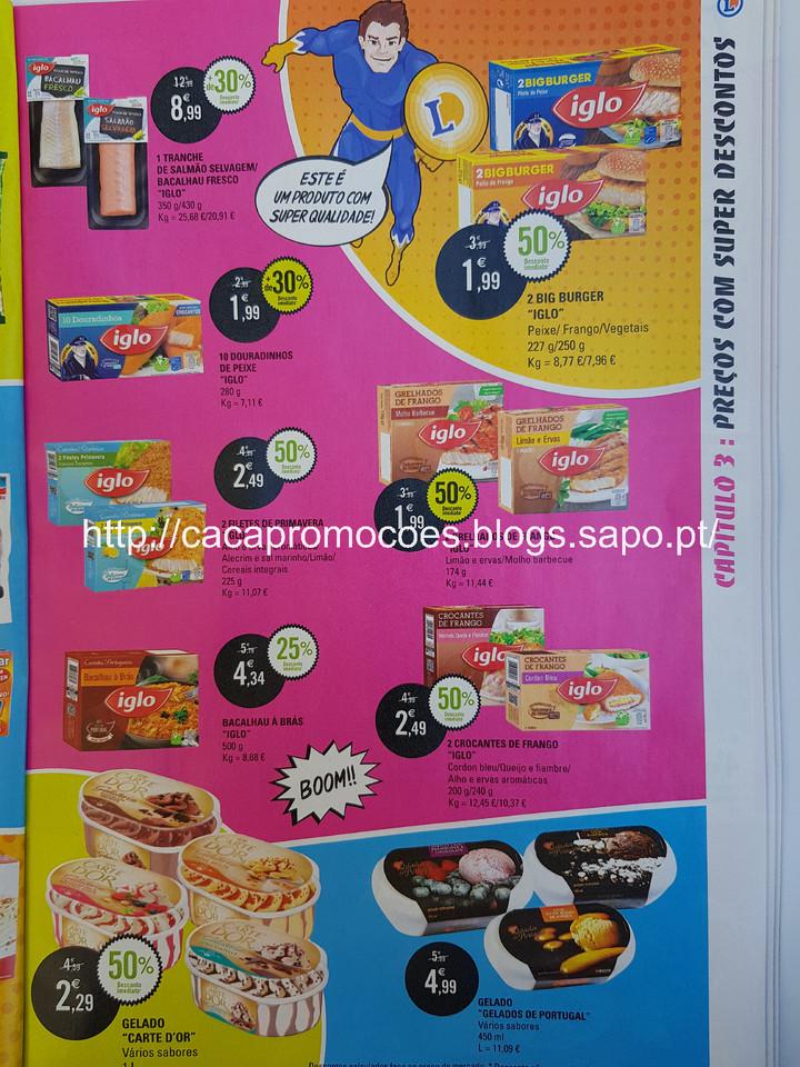 folheto e leclerc_Page25.jpg