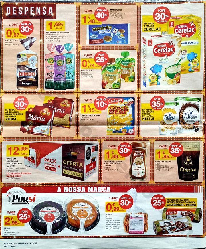 antevisão folheto Intermarché 24 a 30 outubro_24