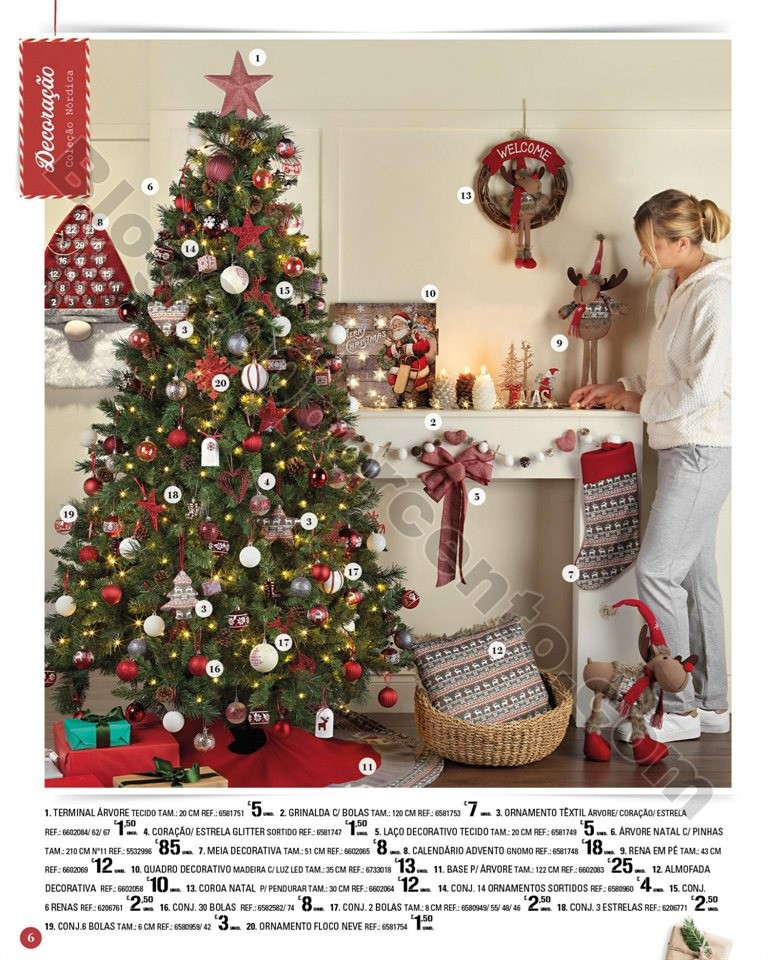 folheto natal 8 novembro a 24 dezembro p6.jpg