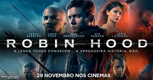 ROBIN-HOOD_BANNER_600x315px.jpg
