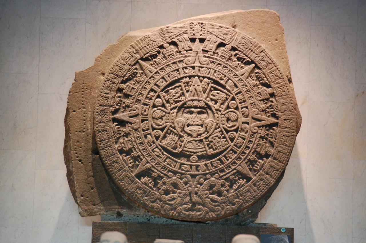 598dae7e33527_Piedra_del_Sol._Museo_Nacional_de_An