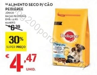 Promoções-Descontos-26649.jpg