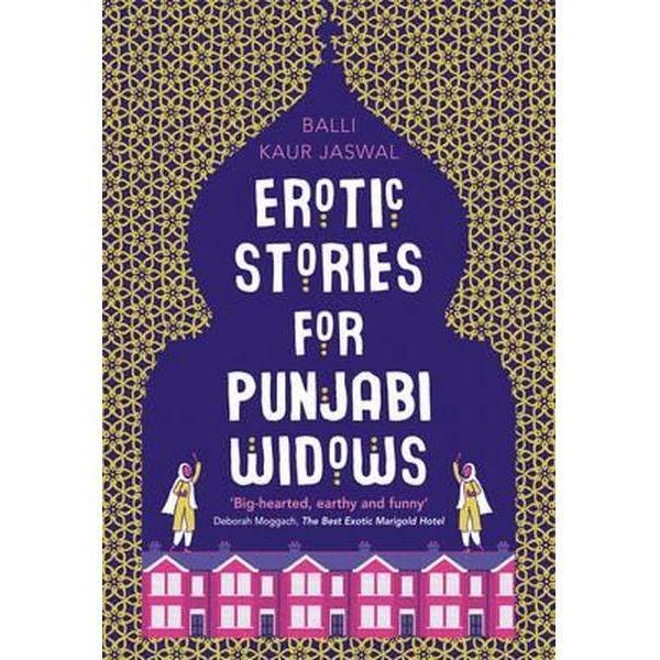 erotic-stories-for-punjabi-widows.jpg
