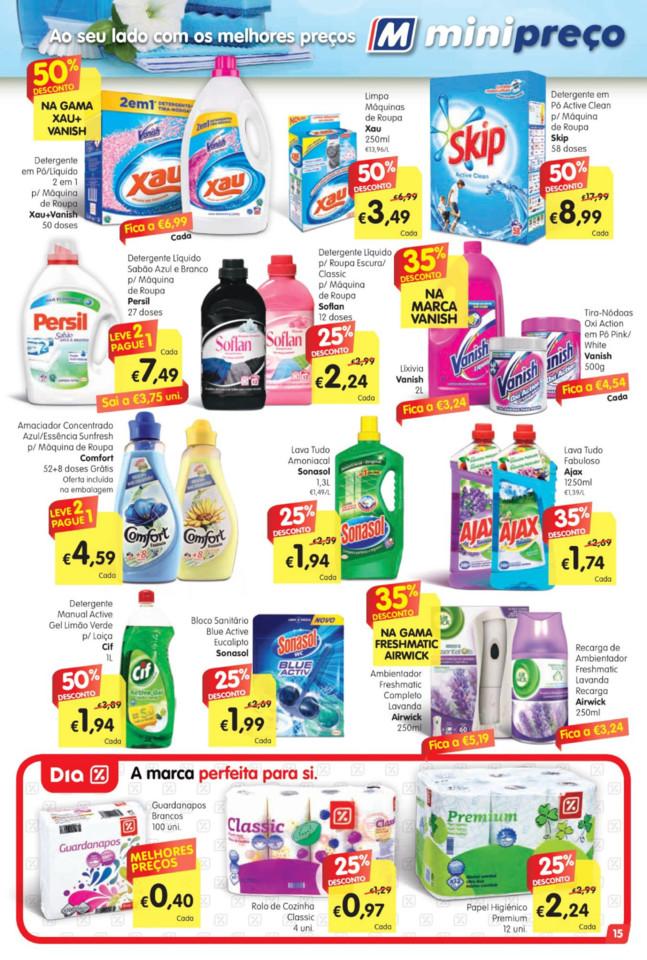 mp folheto_Page15.jpg