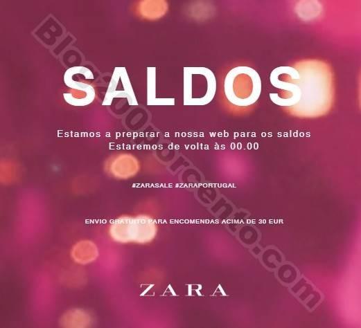 Promoções-Descontos-29862.jpg