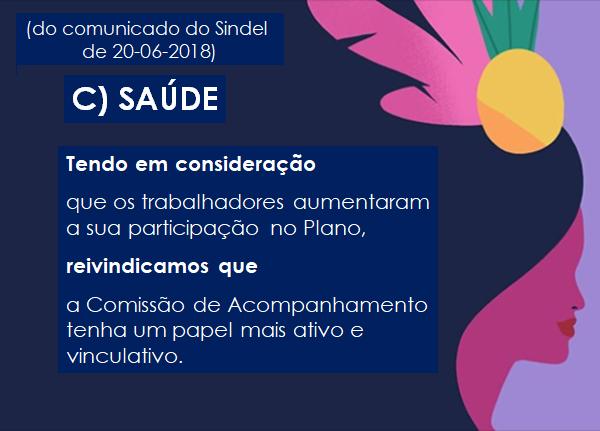 Sindel.Saude3.png