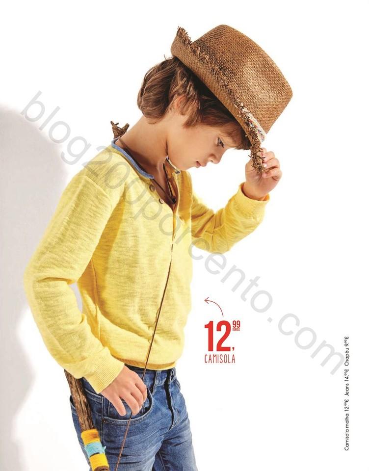 catalogue_013.jpg