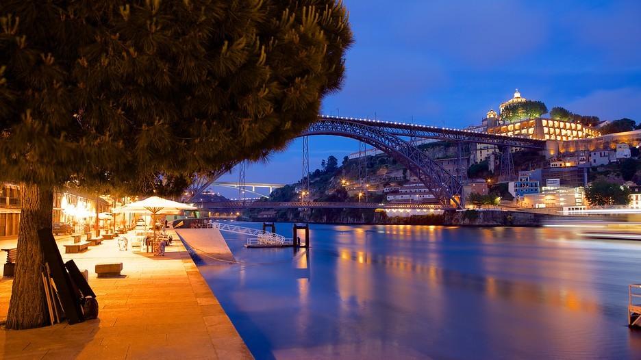 Porto-And-Vicinity-81321.jpg
