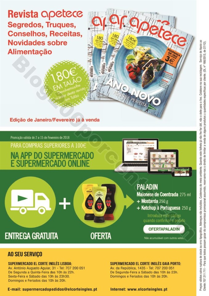 eci-0202-supermercado_015.jpg