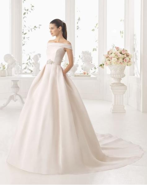 vestido-de-noiva-com-bolsos-top-4-melhores-vestido