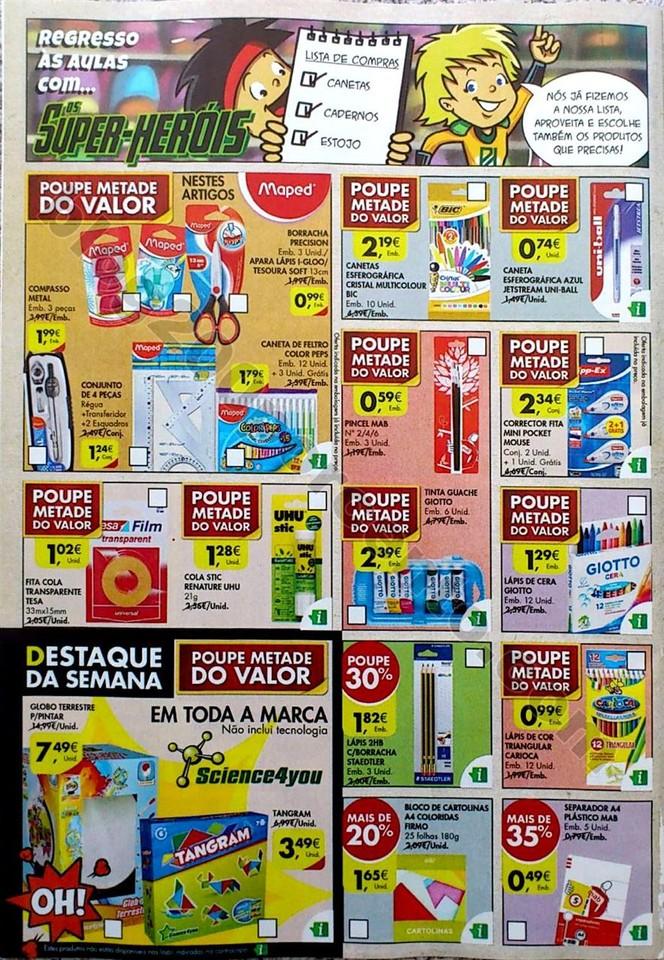 antevis+úo folheto pingo doce_32.jpg