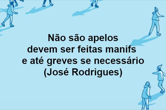 JoseRodrigues.png