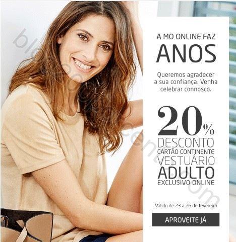 Promoções-Descontos-27291.jpg