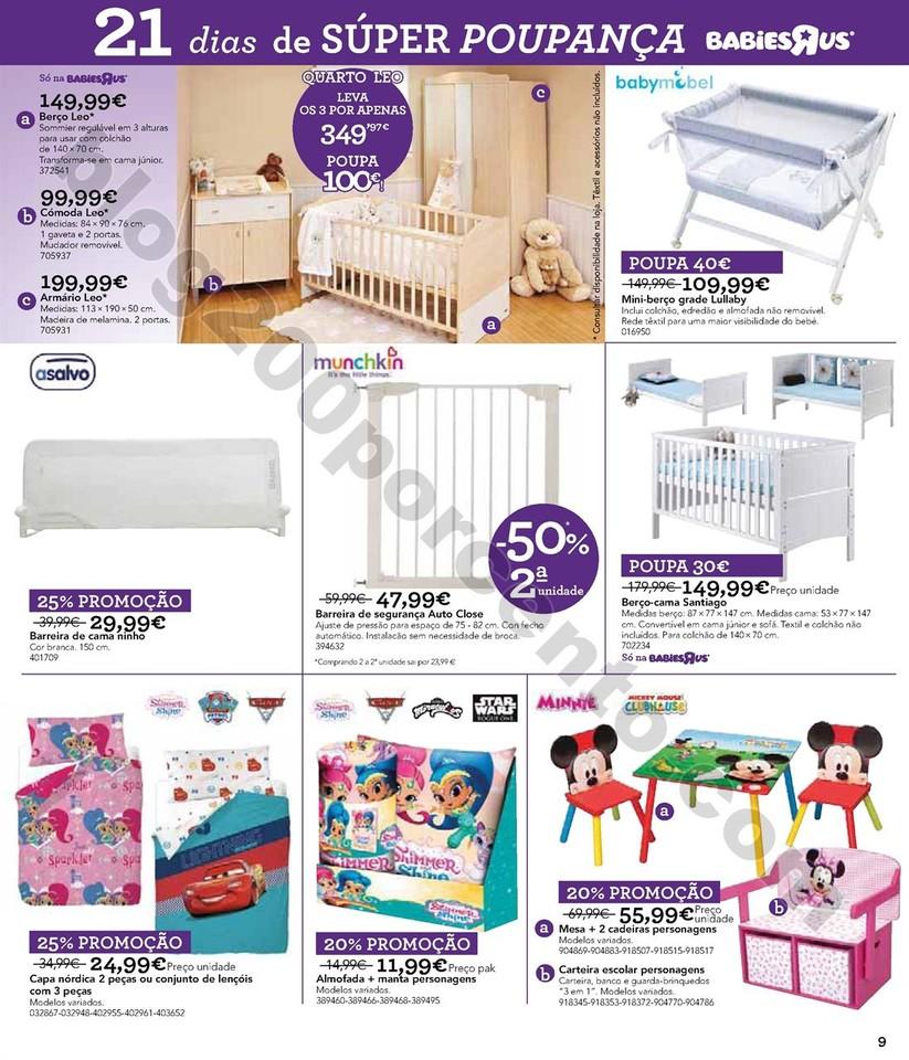 catalogo-toys-r-us-setembro-2017_008.jpg