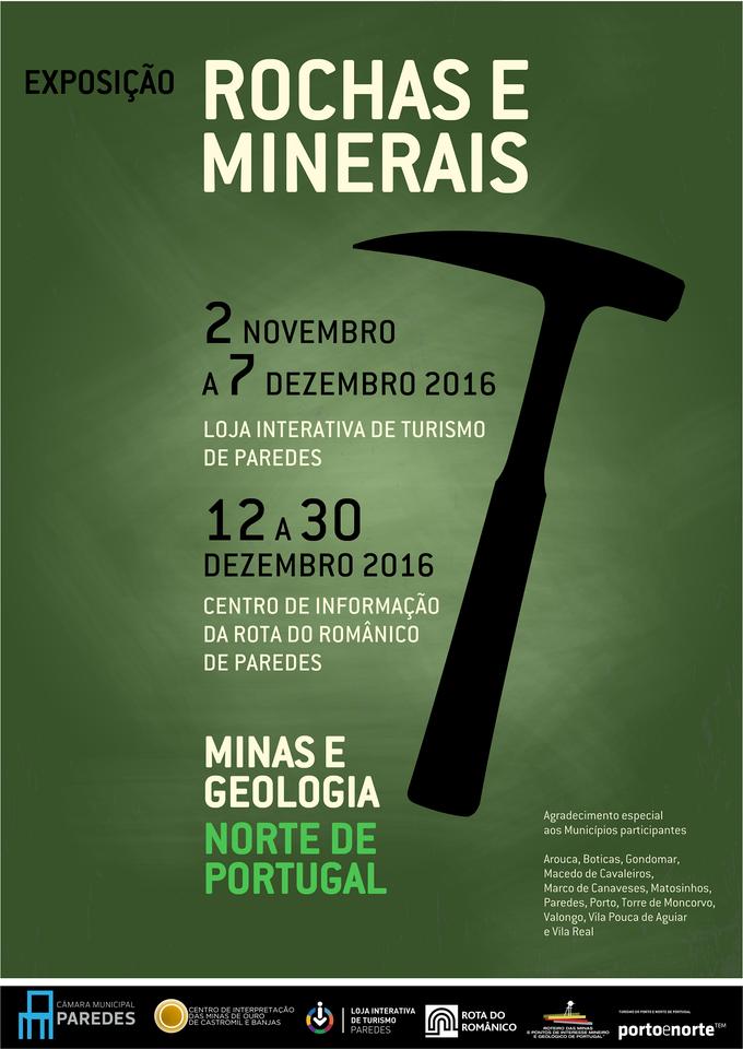 cartaz_rochas_e_minerais.png