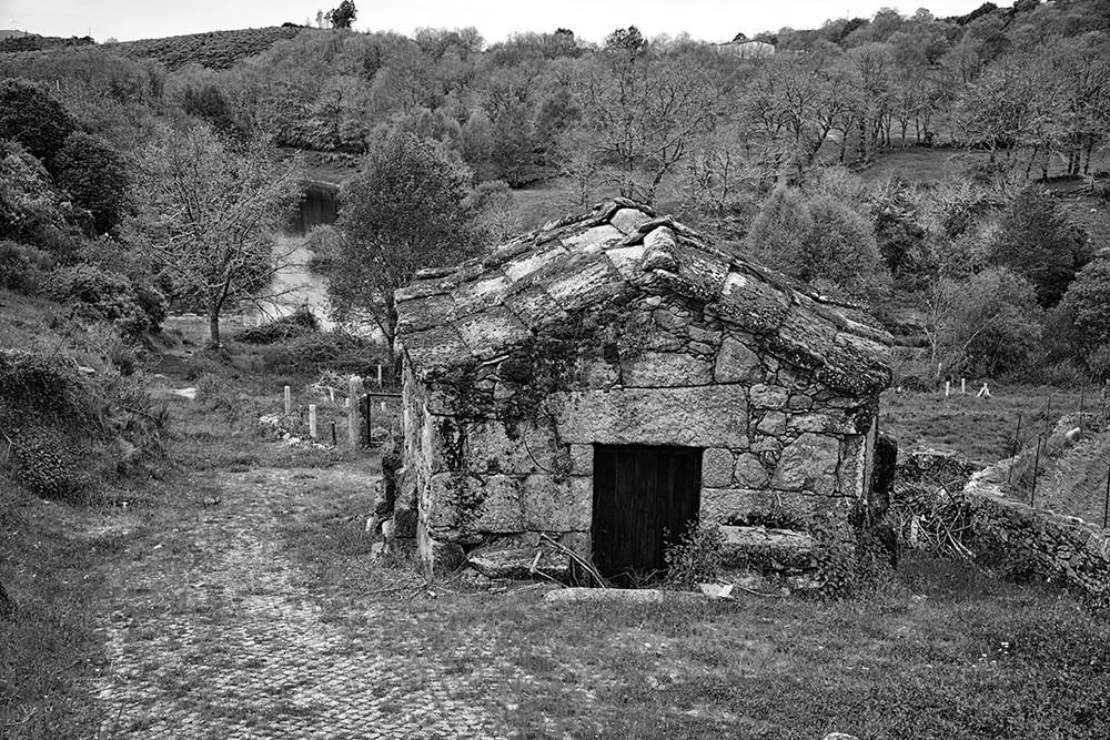 Barroso - Penedones, etc 106 - Cópia.jpg