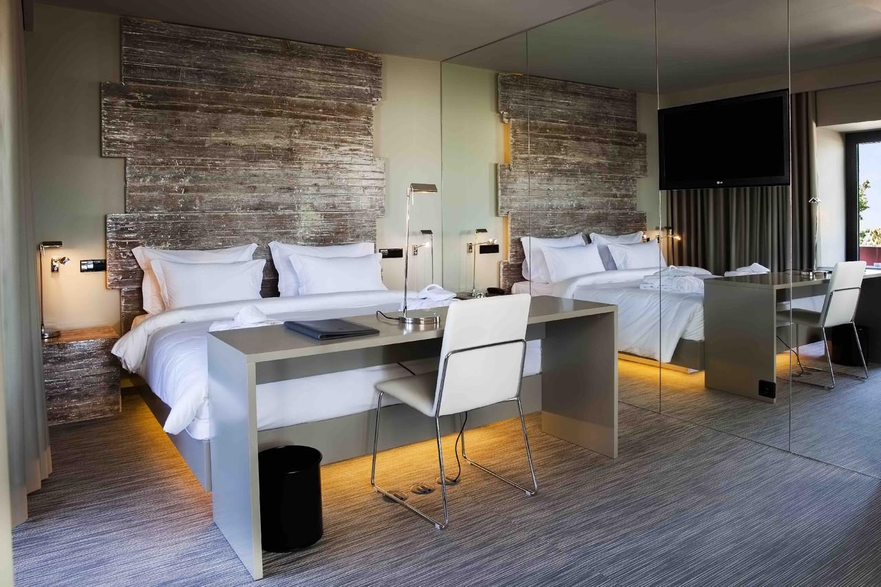 Vitoria_Stone_Hotel-Suite-0003.jpg