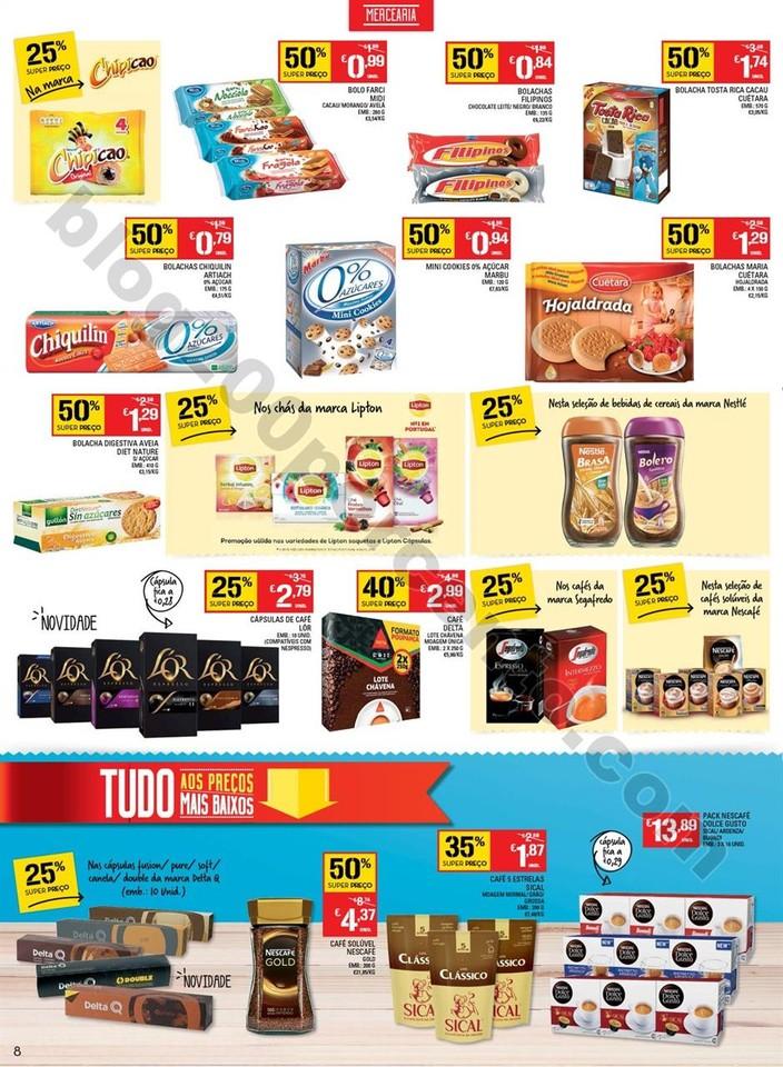 01 Folheto Madeira Continente 8.jpg