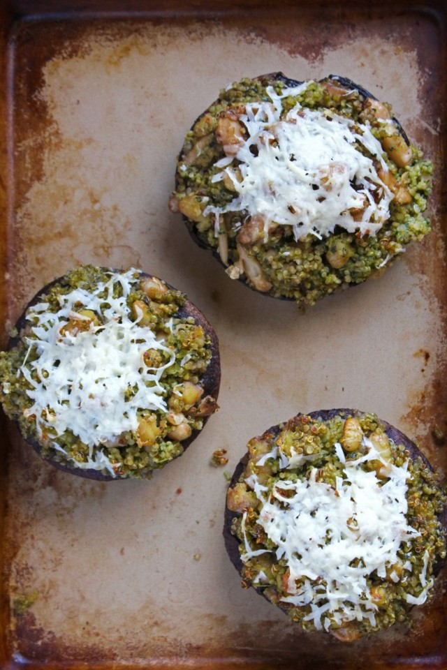 pesto_stuffed_portobello3.jpg